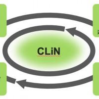 clin_theme01-200x200